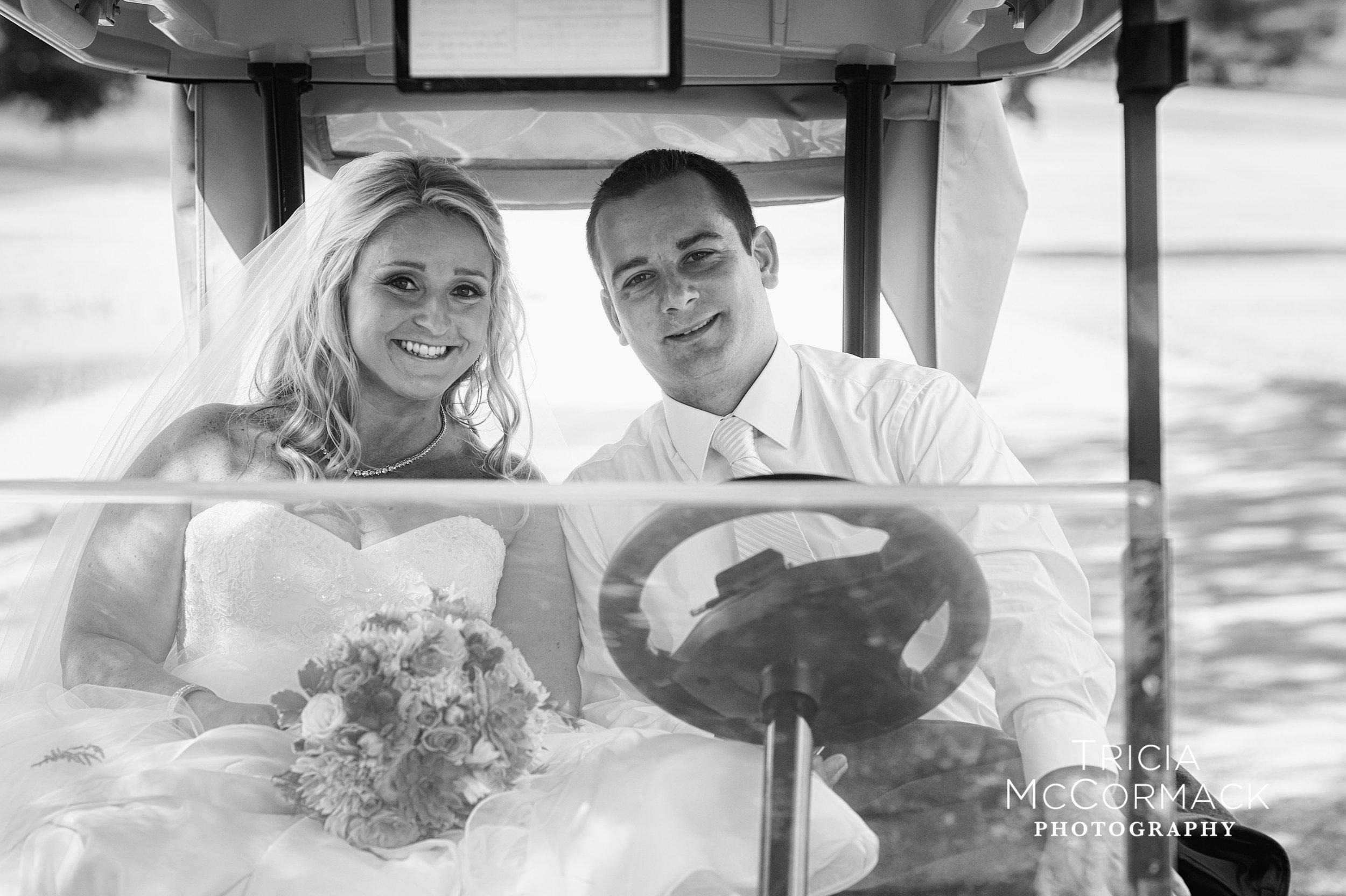 212-Sarah and Dan Wedding.jpg