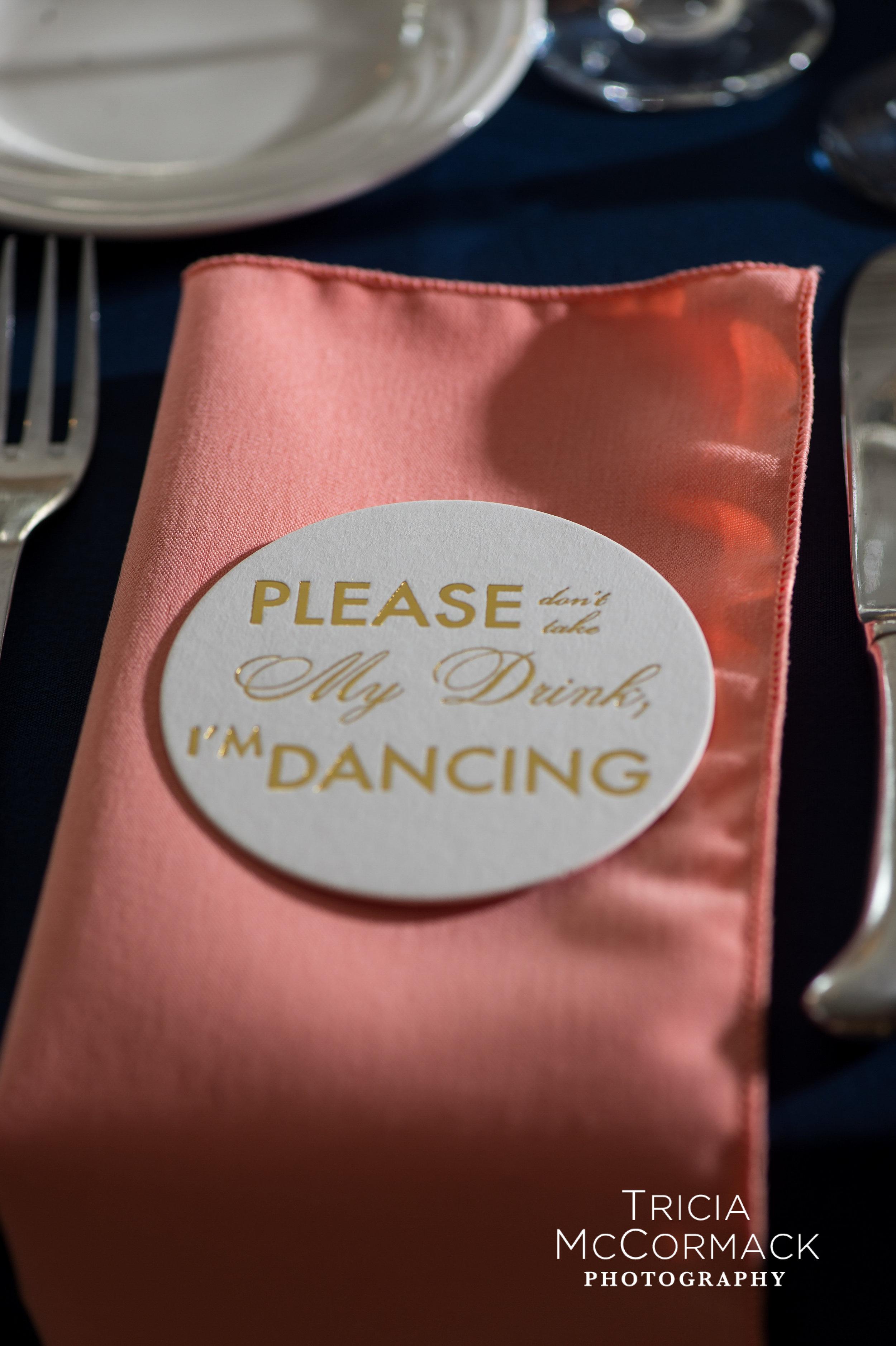 310-Sarah and Dan Wedding.jpg