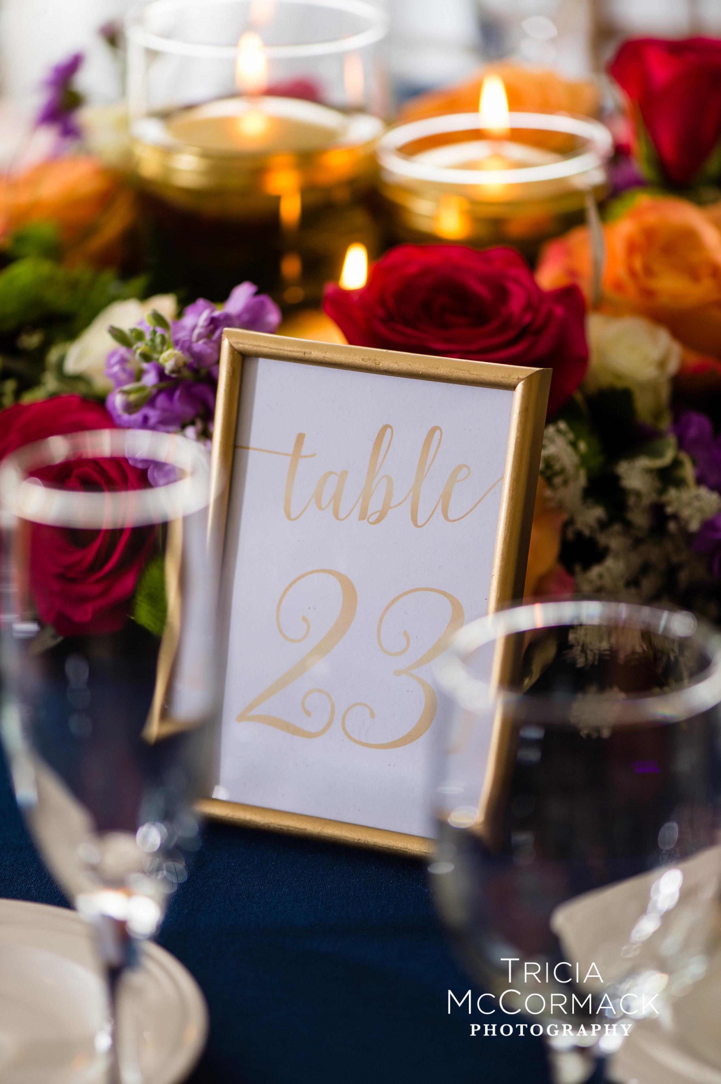 312-Sarah and Dan Wedding.jpg