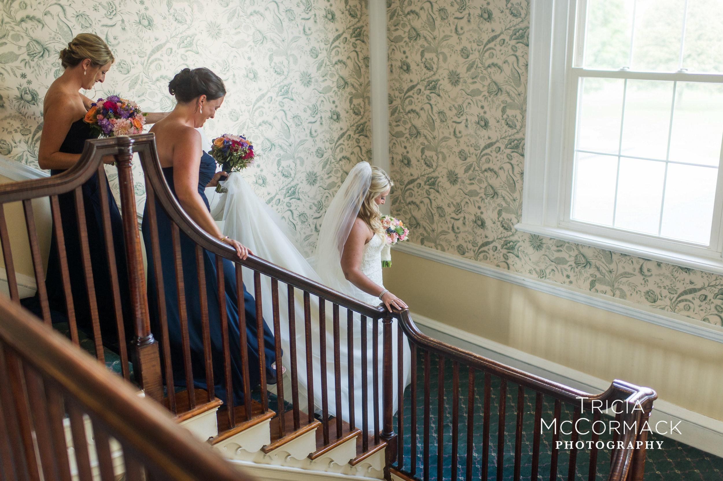 326-Sarah and Dan Wedding.jpg