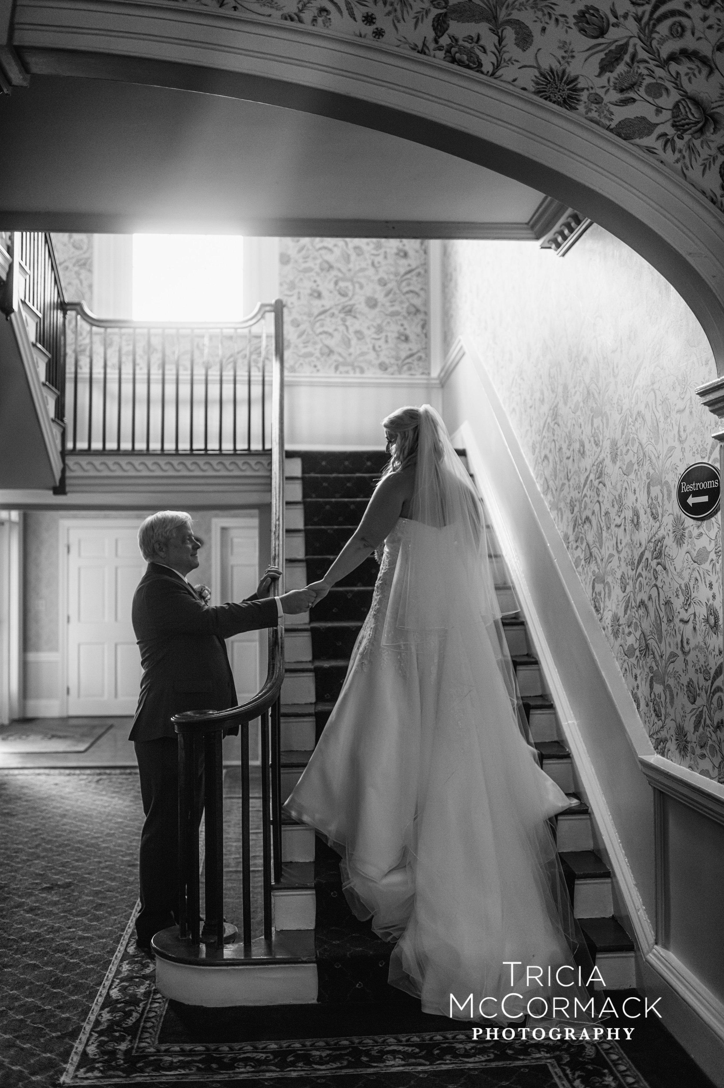 332-Sarah and Dan Wedding.jpg