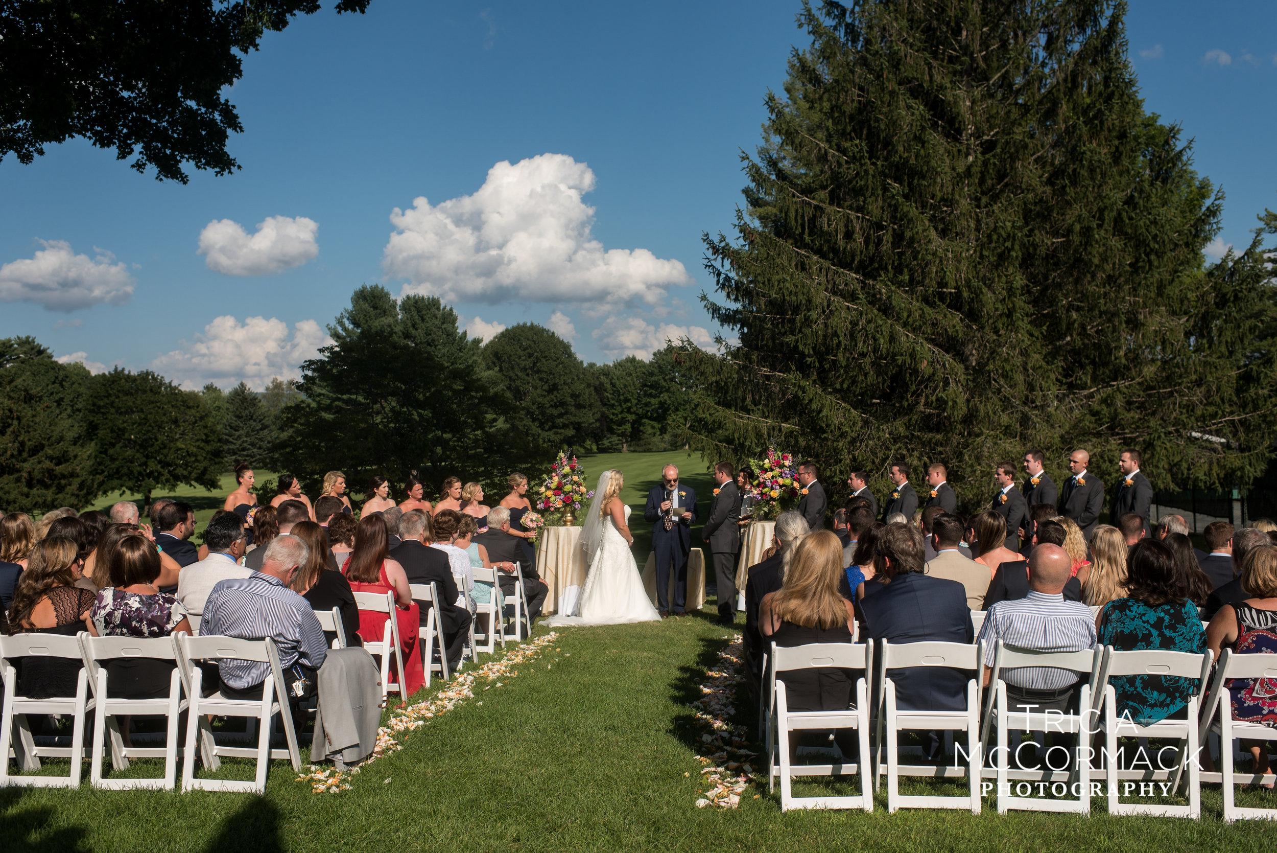 397-Sarah and Dan Wedding.jpg