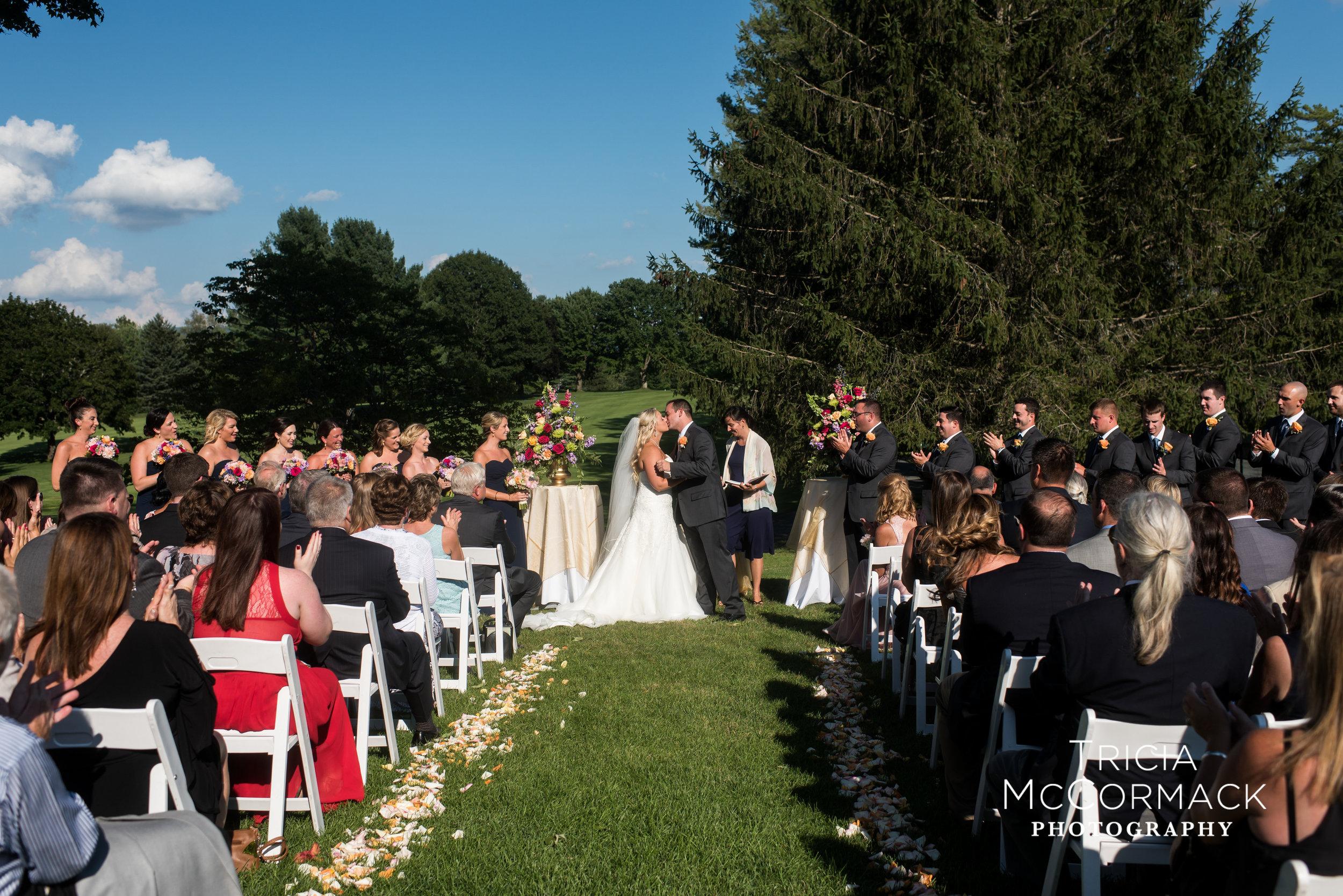 466-Sarah and Dan Wedding.jpg