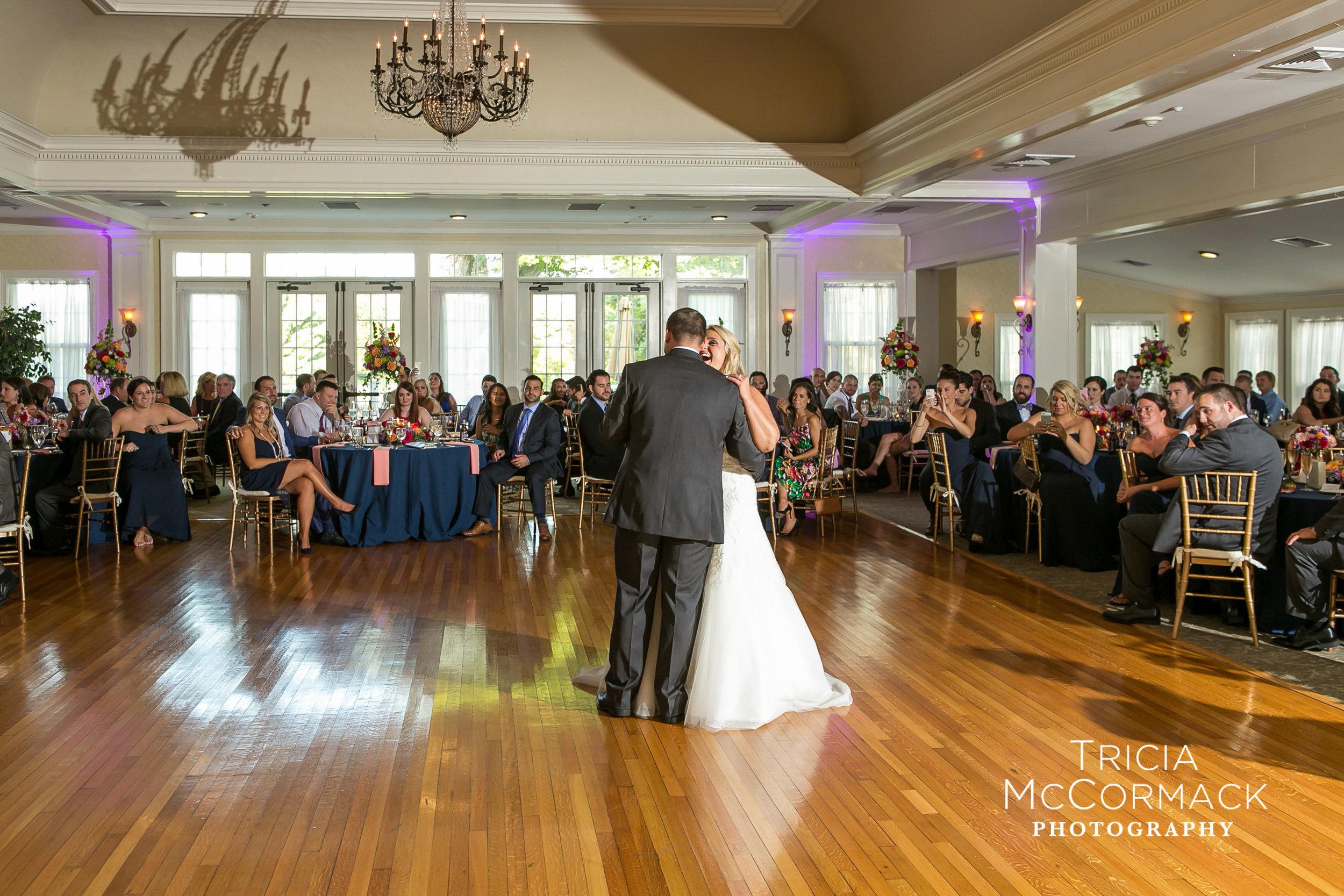 613-Sarah and Dan Wedding.jpg