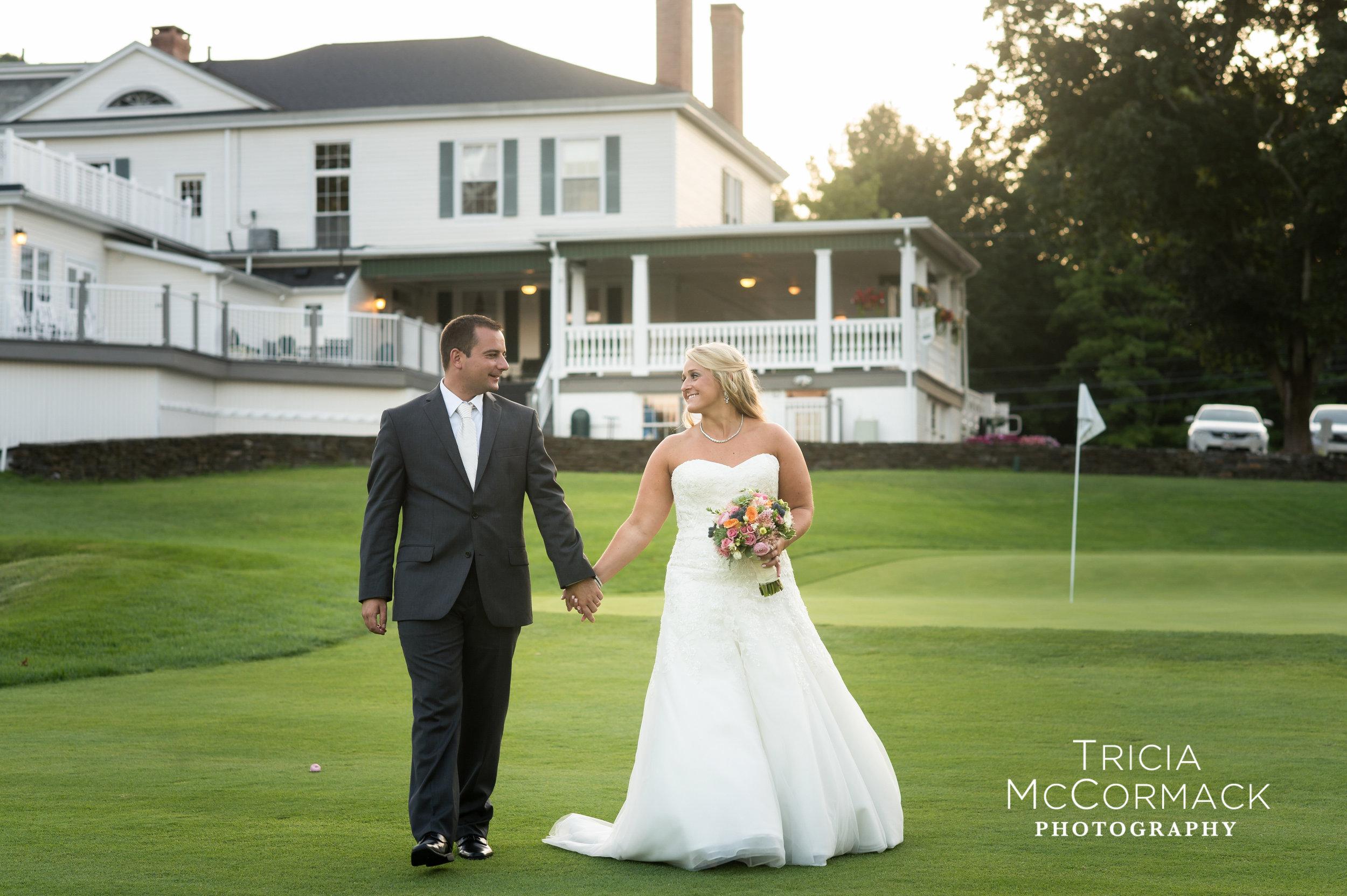 706-Sarah and Dan Wedding.jpg
