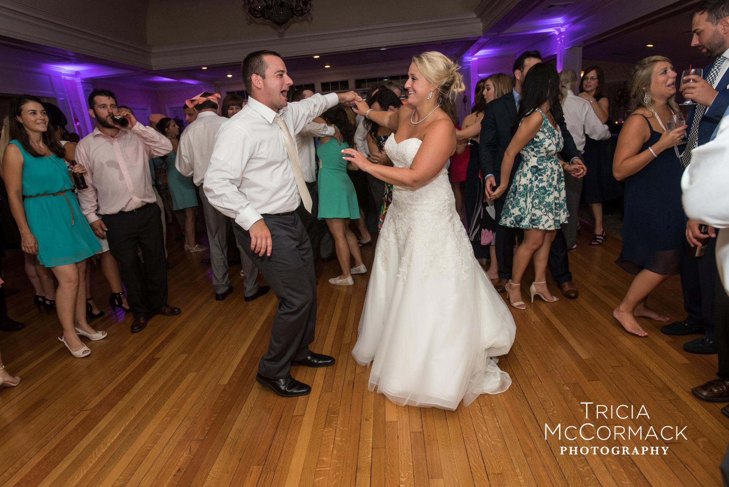 872-Sarah and Dan Wedding.jpg