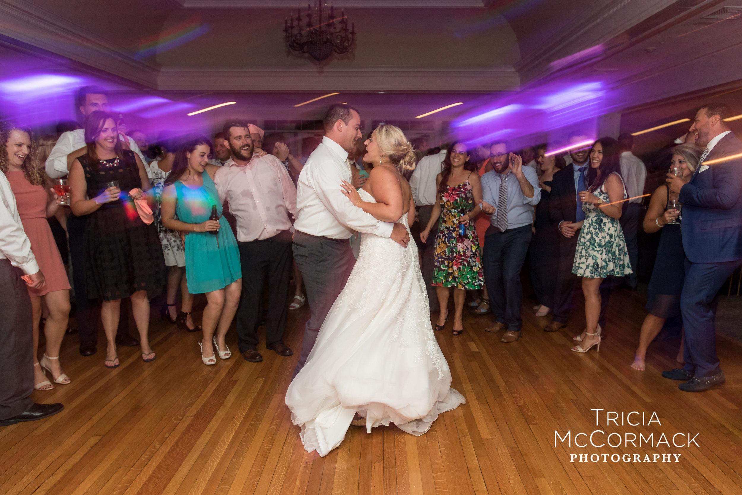 876-Sarah and Dan Wedding.jpg