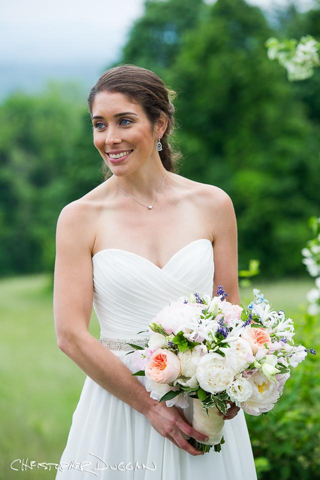 Berkshires-Seranak-Tanglewood-wedding-photographer-Christopher-Duggan-Charlotte-Scott-2016-901.jpg