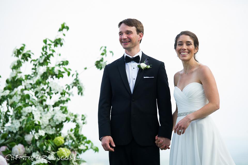 Berkshires-Seranak-Tanglewood-wedding-photographer-Christopher-Duggan-Charlotte-Scott-2016-903.jpg