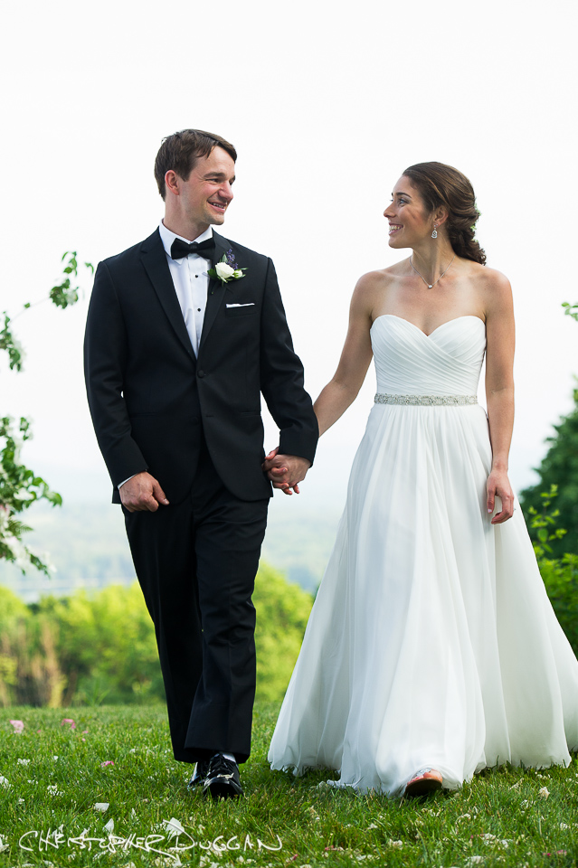 Berkshires-Seranak-Tanglewood-wedding-photographer-Christopher-Duggan-Charlotte-Scott-2016-904.jpg