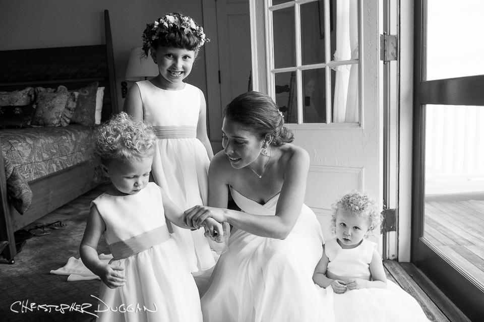 Berkshires-Seranak-Tanglewood-wedding-photographer-Christopher-Duggan-Charlotte-Scott-2016-909.jpg