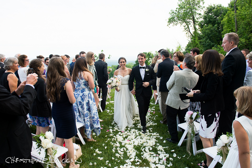 Berkshires-Seranak-Tanglewood-wedding-photographer-Christopher-Duggan-Charlotte-Scott-2016-911.jpg