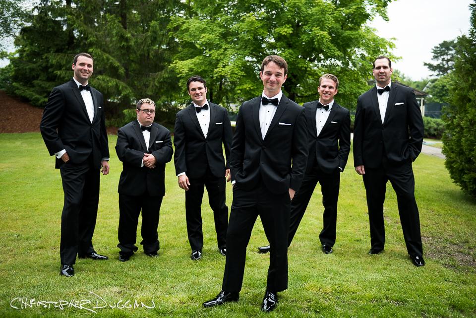 Berkshires-Seranak-Tanglewood-wedding-photographer-Christopher-Duggan-Charlotte-Scott-2016-915.jpg