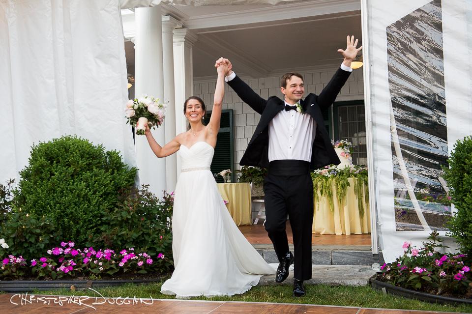 Berkshires-Seranak-Tanglewood-wedding-photographer-Christopher-Duggan-Charlotte-Scott-2016-919-1.jpg