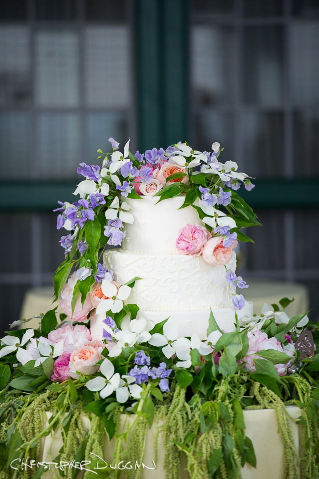Berkshires-Seranak-Tanglewood-wedding-photographer-Christopher-Duggan-Charlotte-Scott-2016-921.jpg