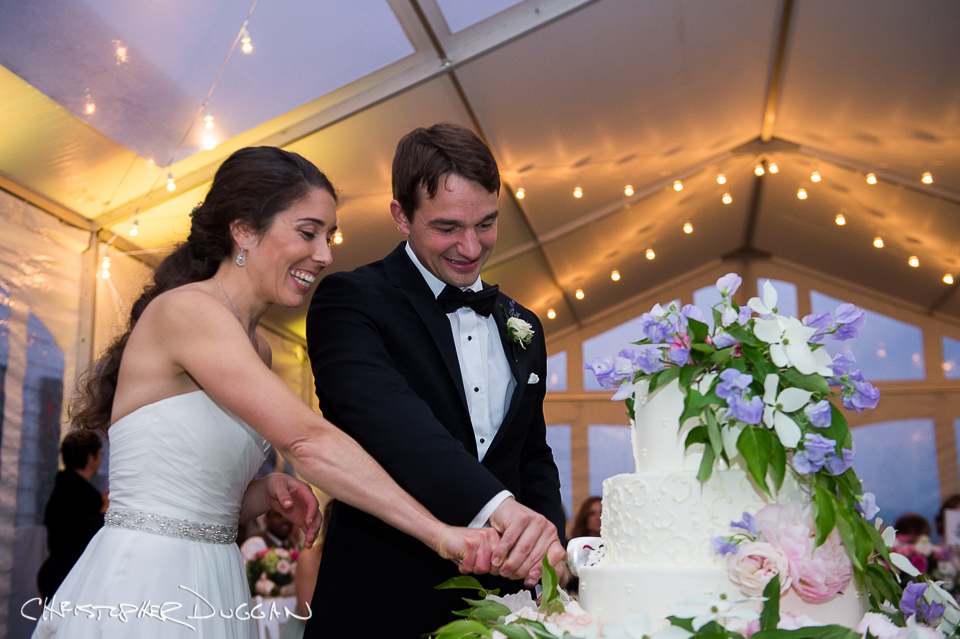 Berkshires-Seranak-Tanglewood-wedding-photographer-Christopher-Duggan-Charlotte-Scott-2016-926.jpg