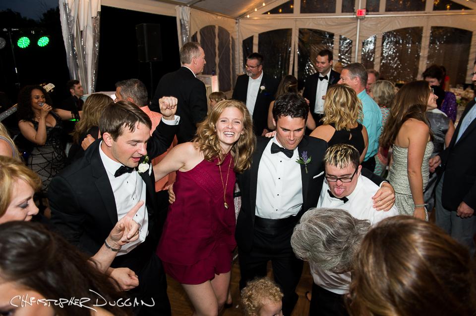Berkshires-Seranak-Tanglewood-wedding-photographer-Christopher-Duggan-Charlotte-Scott-2016-933.jpg
