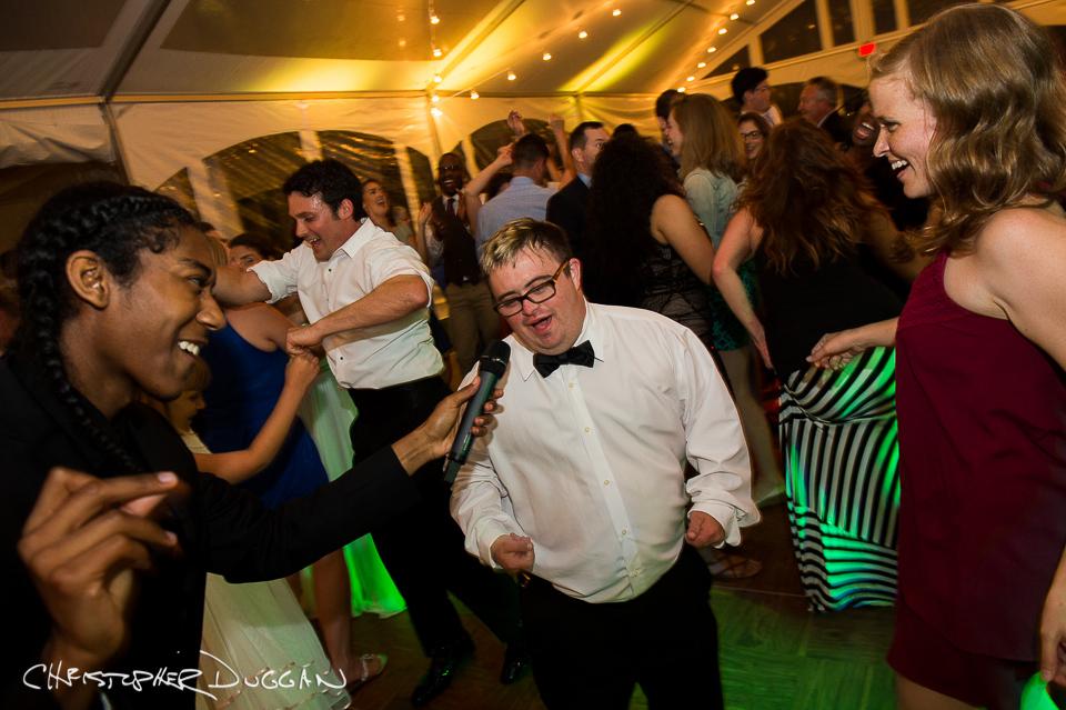 Berkshires-Seranak-Tanglewood-wedding-photographer-Christopher-Duggan-Charlotte-Scott-2016-934.jpg