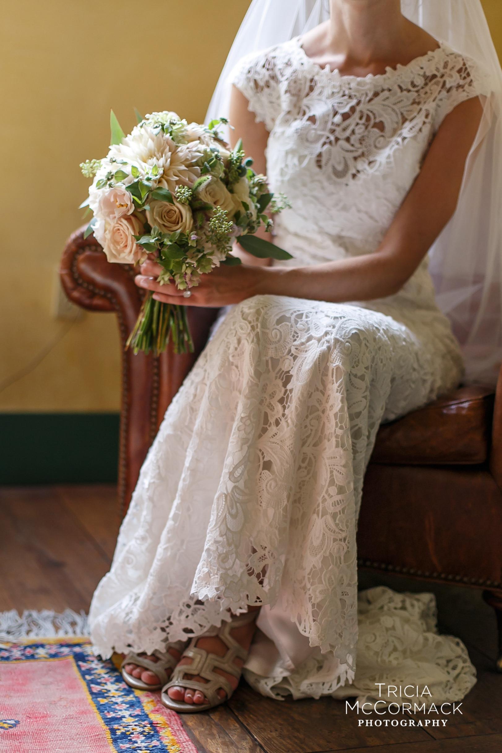 89-Ari Oren Wedding.jpg