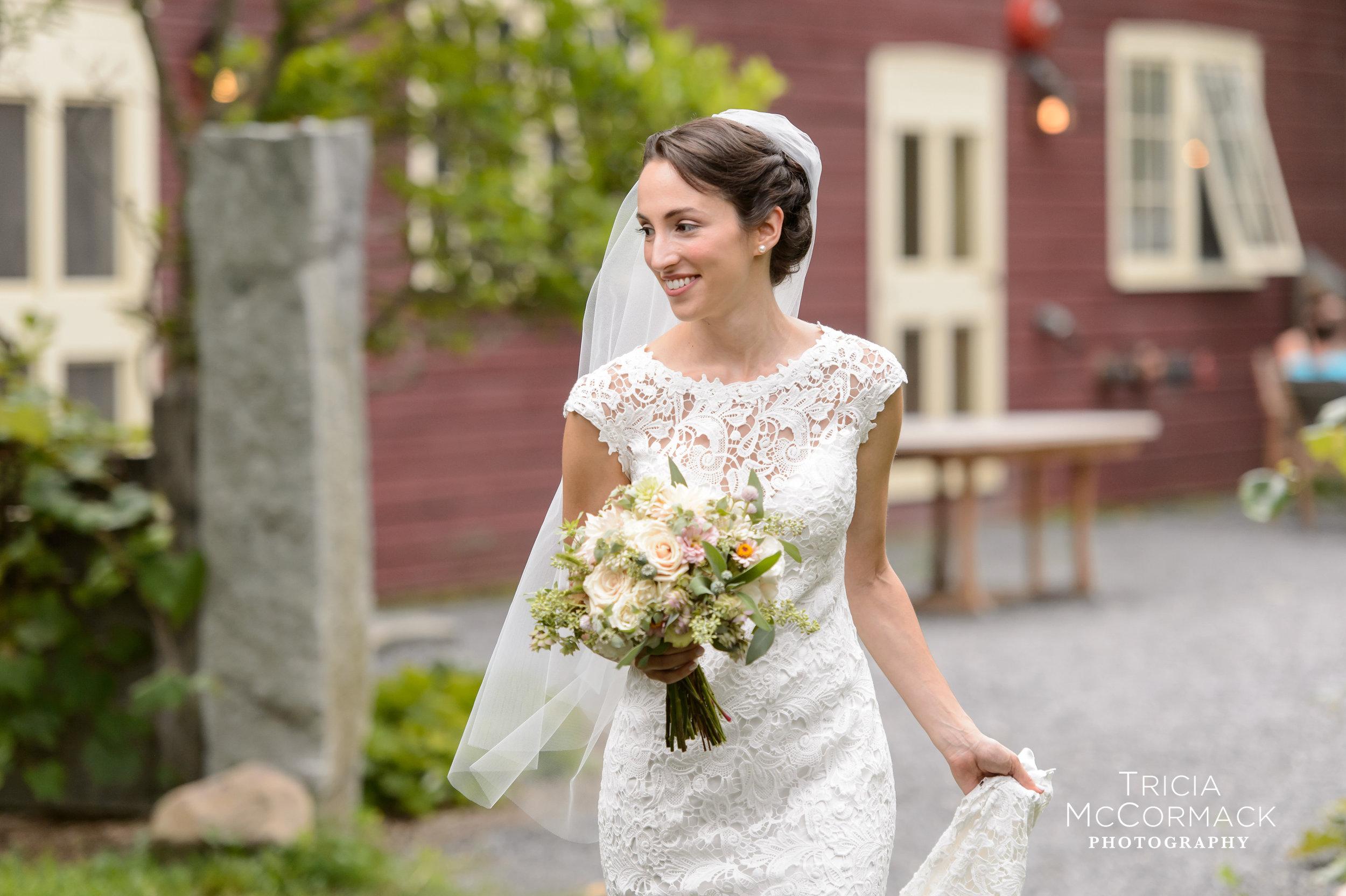 113-Ari Oren Wedding.jpg