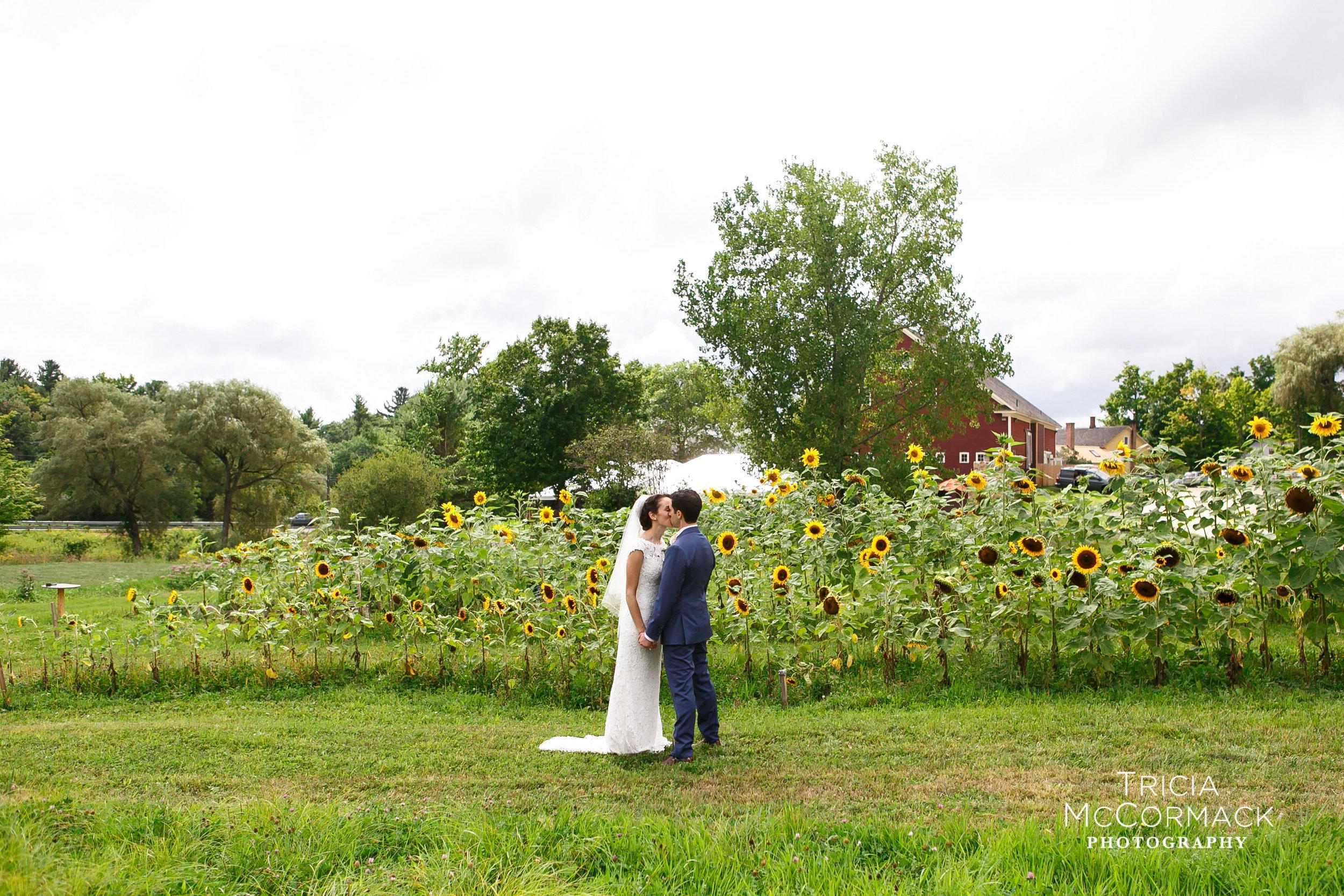 134-Ari Oren Wedding.jpg