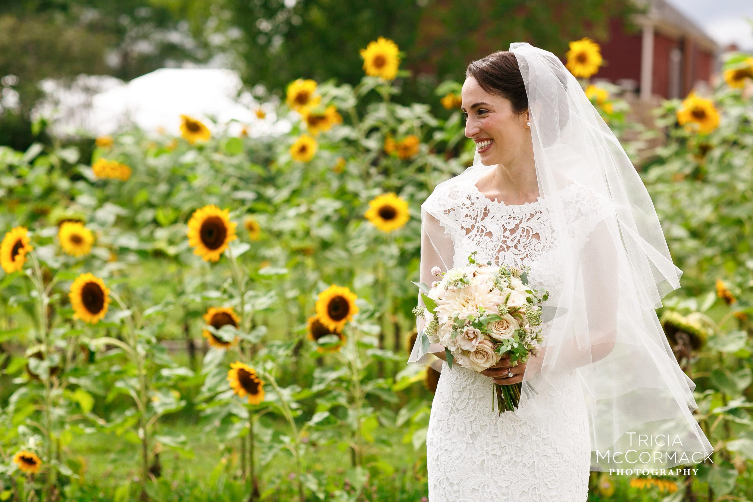 156-Ari Oren Wedding.jpg