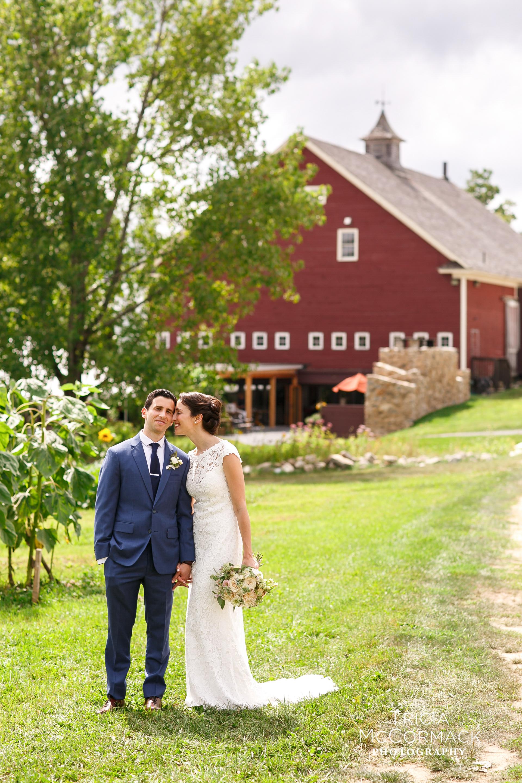 163-Ari Oren Wedding.jpg