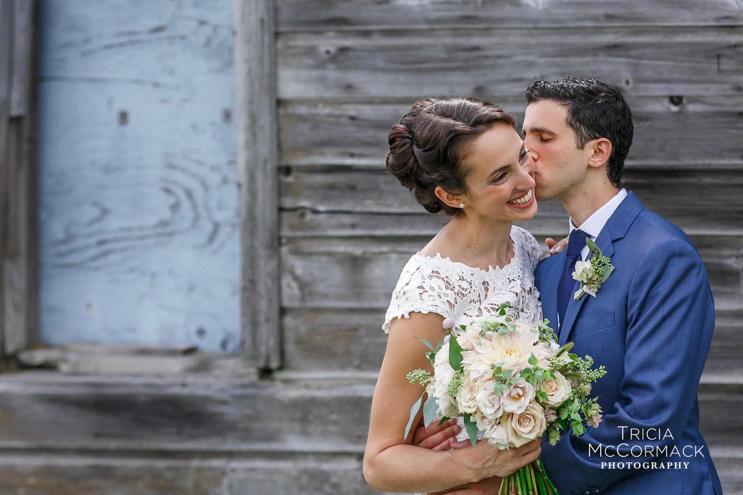 181-Ari Oren Wedding.jpg