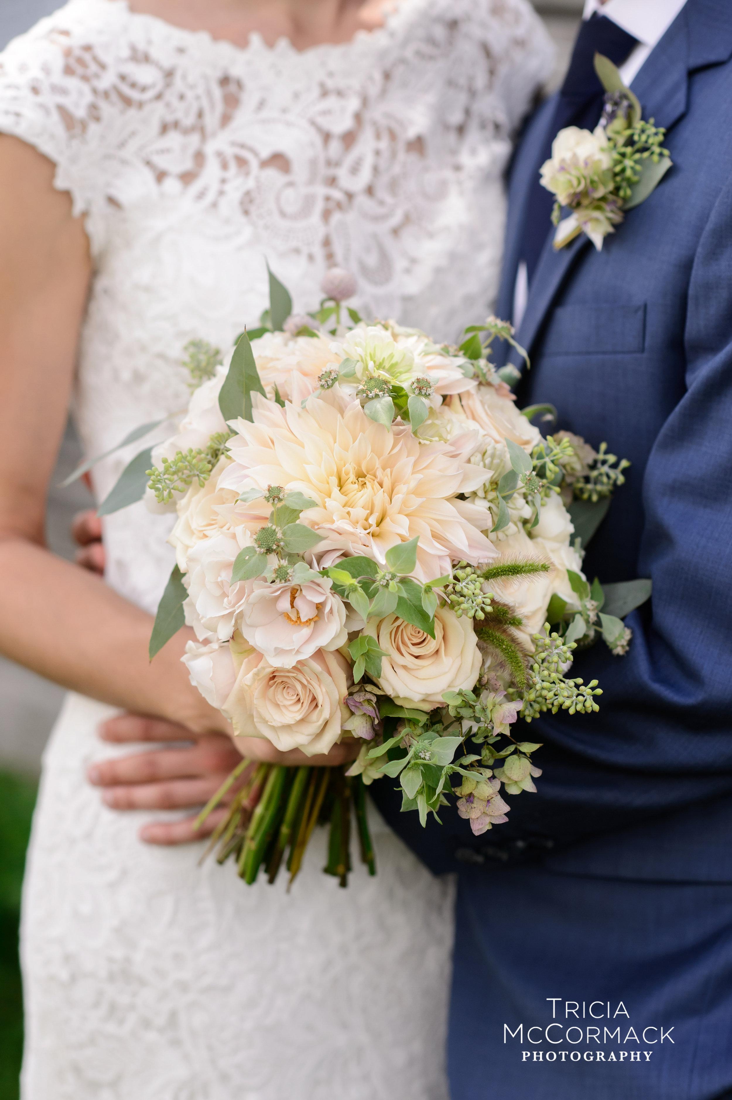 185-Ari Oren Wedding.jpg
