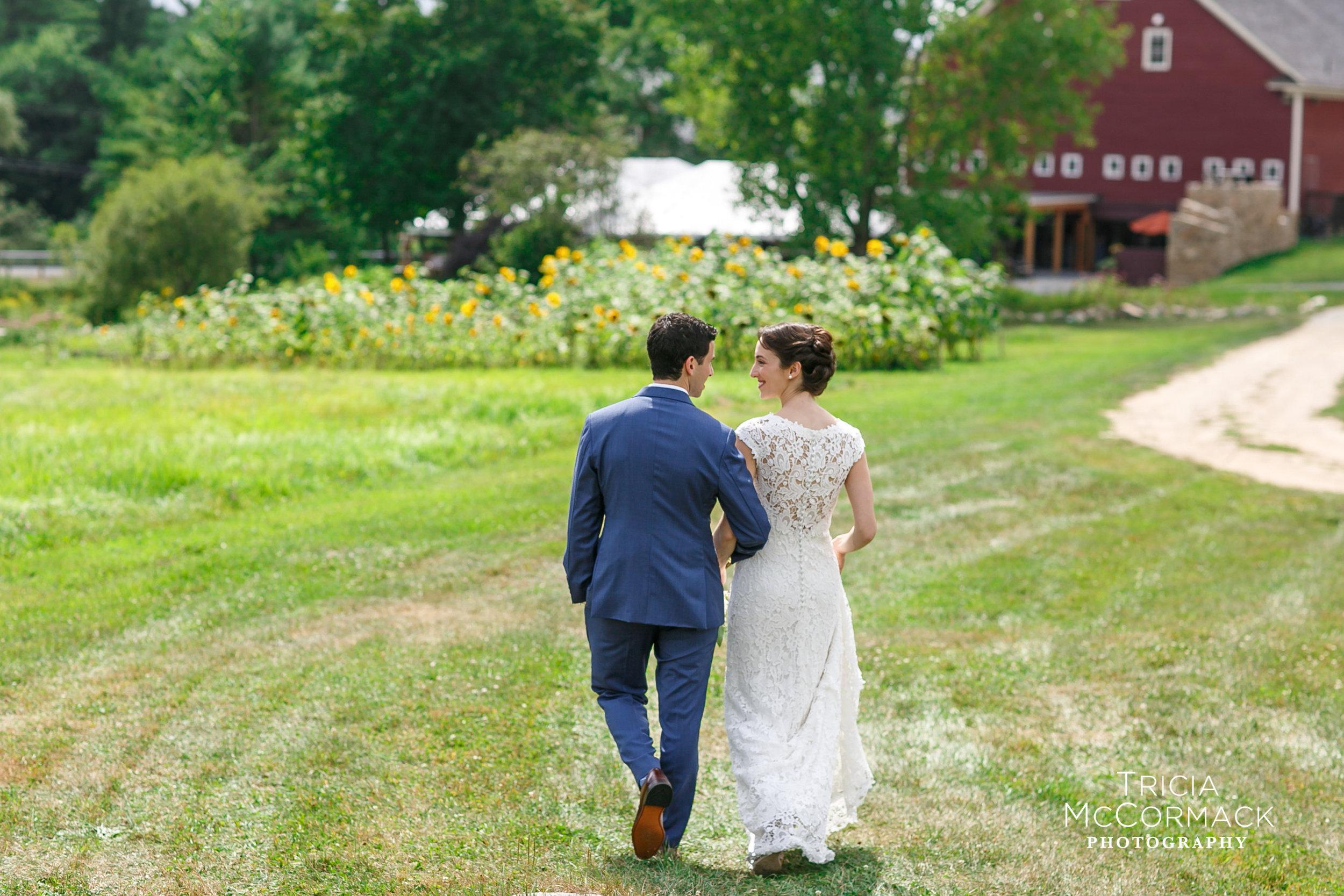 227-Ari Oren Wedding.jpg