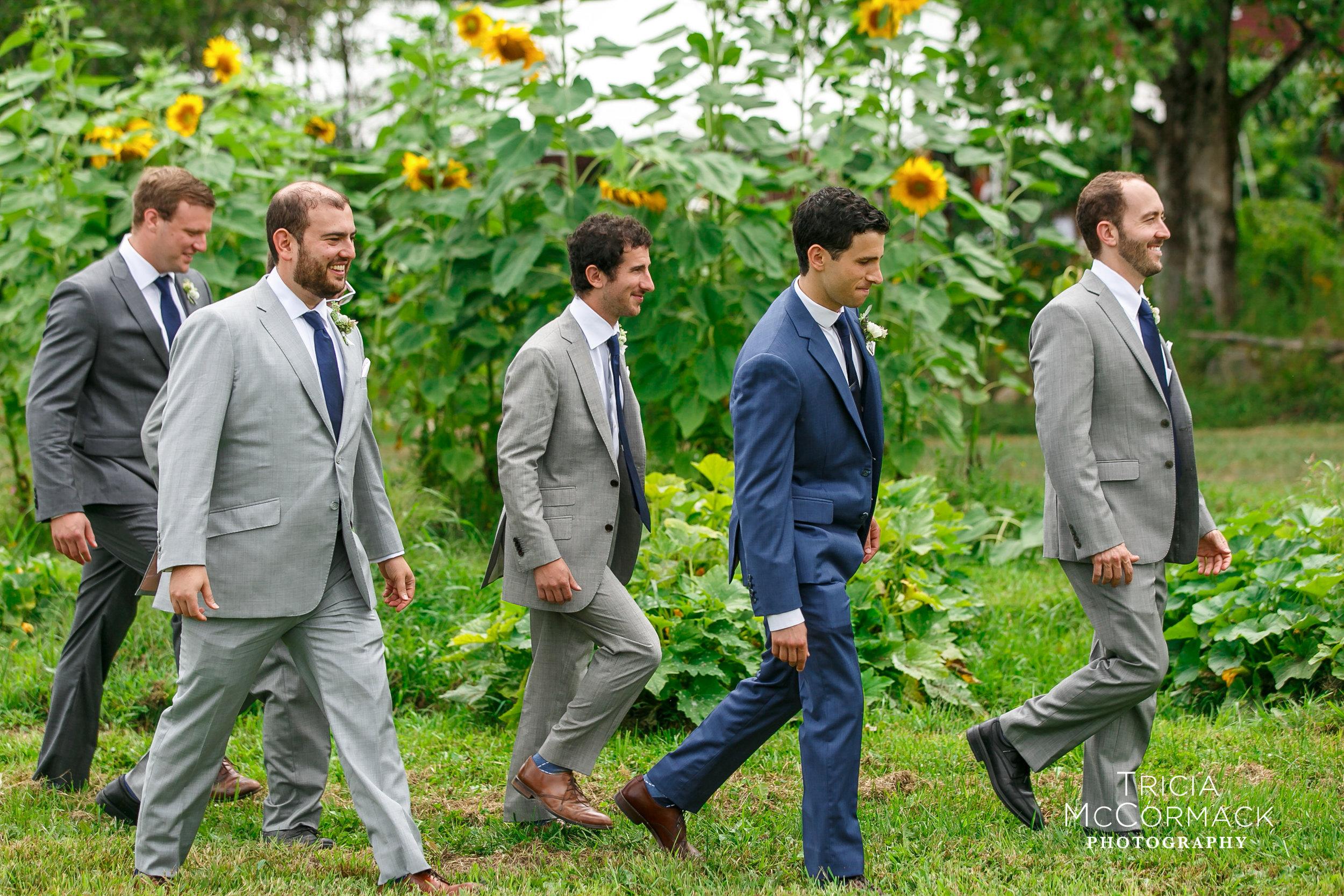 249-Ari Oren Wedding.jpg