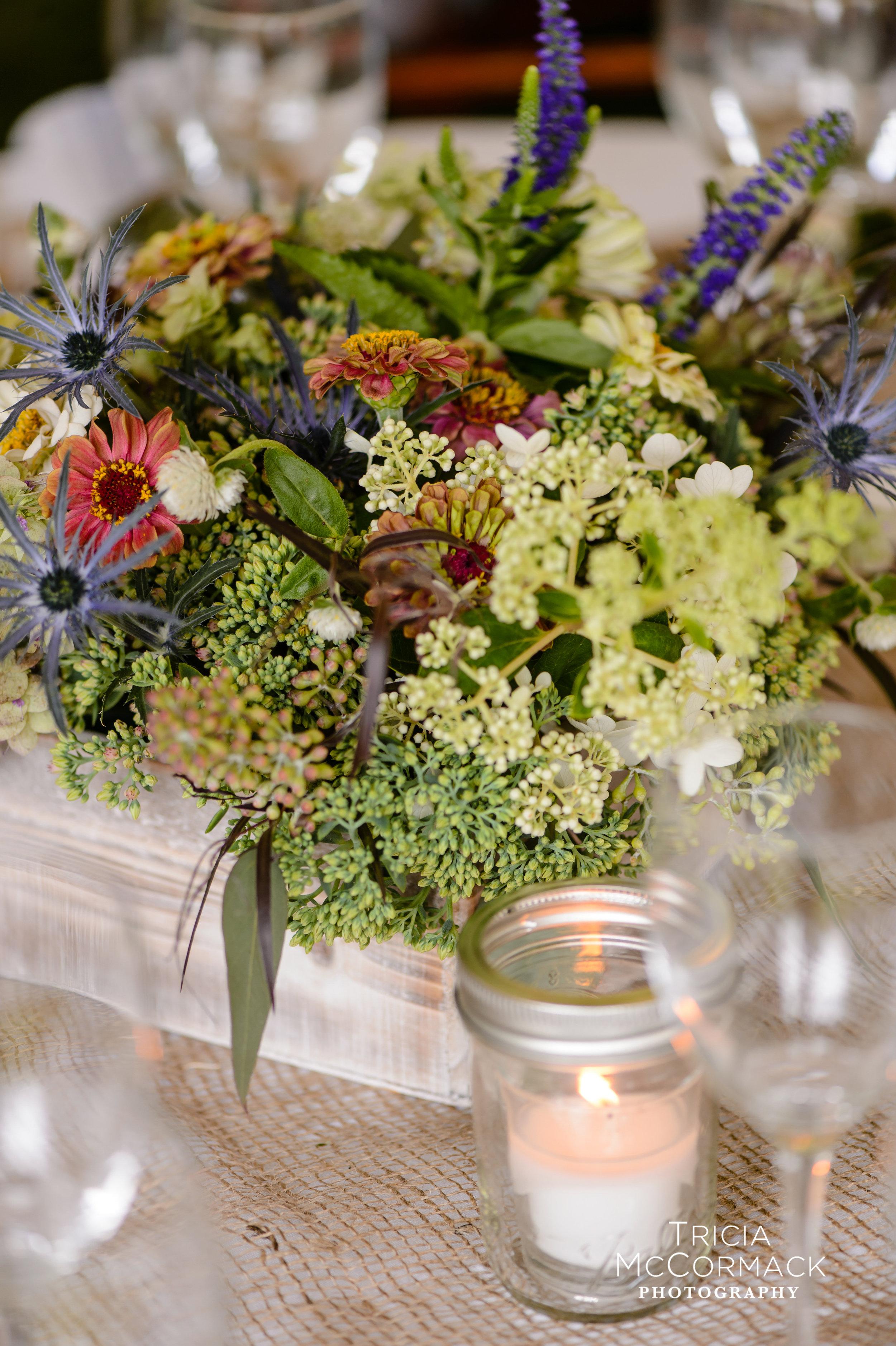 410-Ari Oren Wedding.jpg