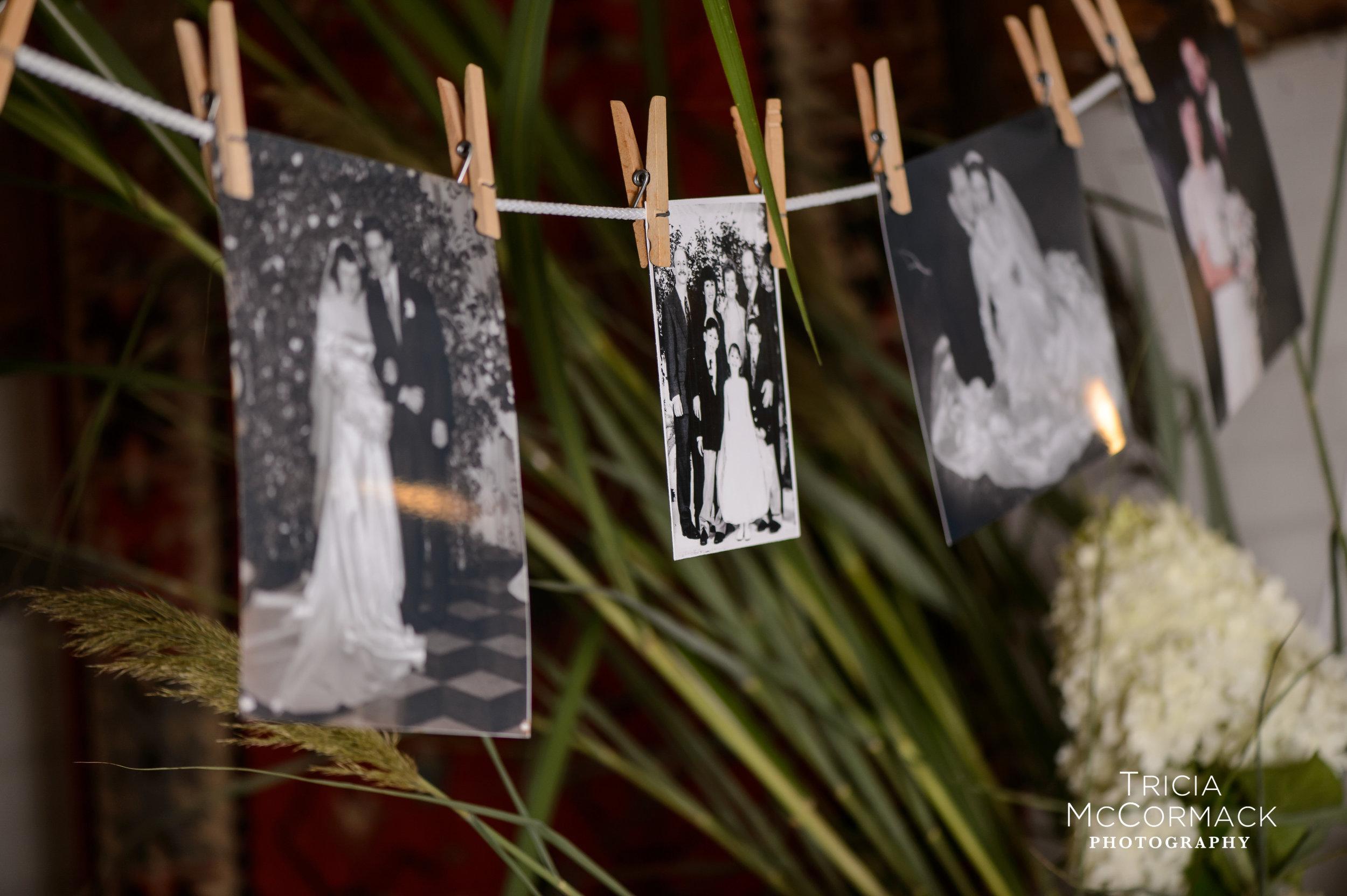 415-Ari Oren Wedding.jpg