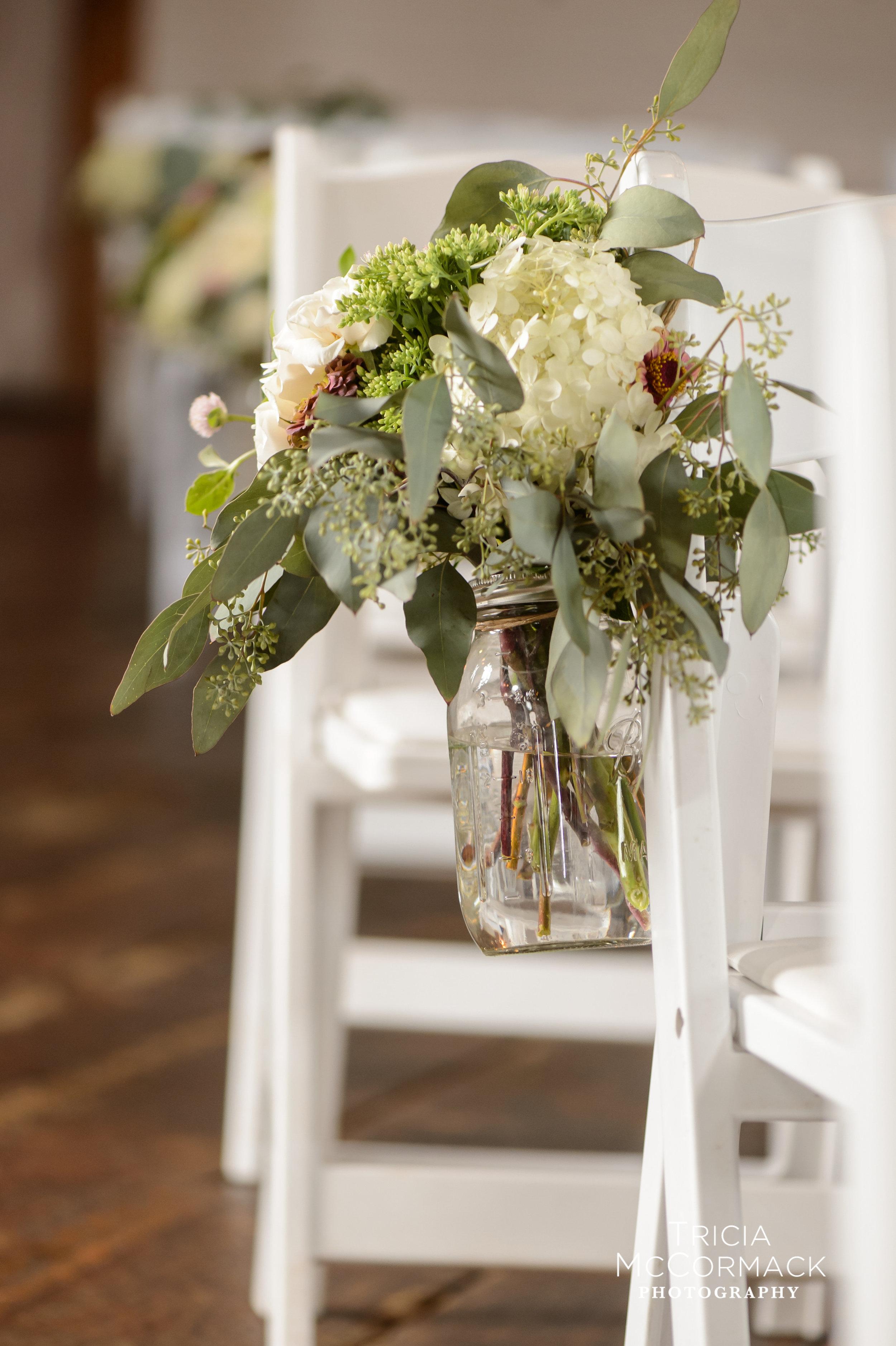 421-Ari Oren Wedding.jpg