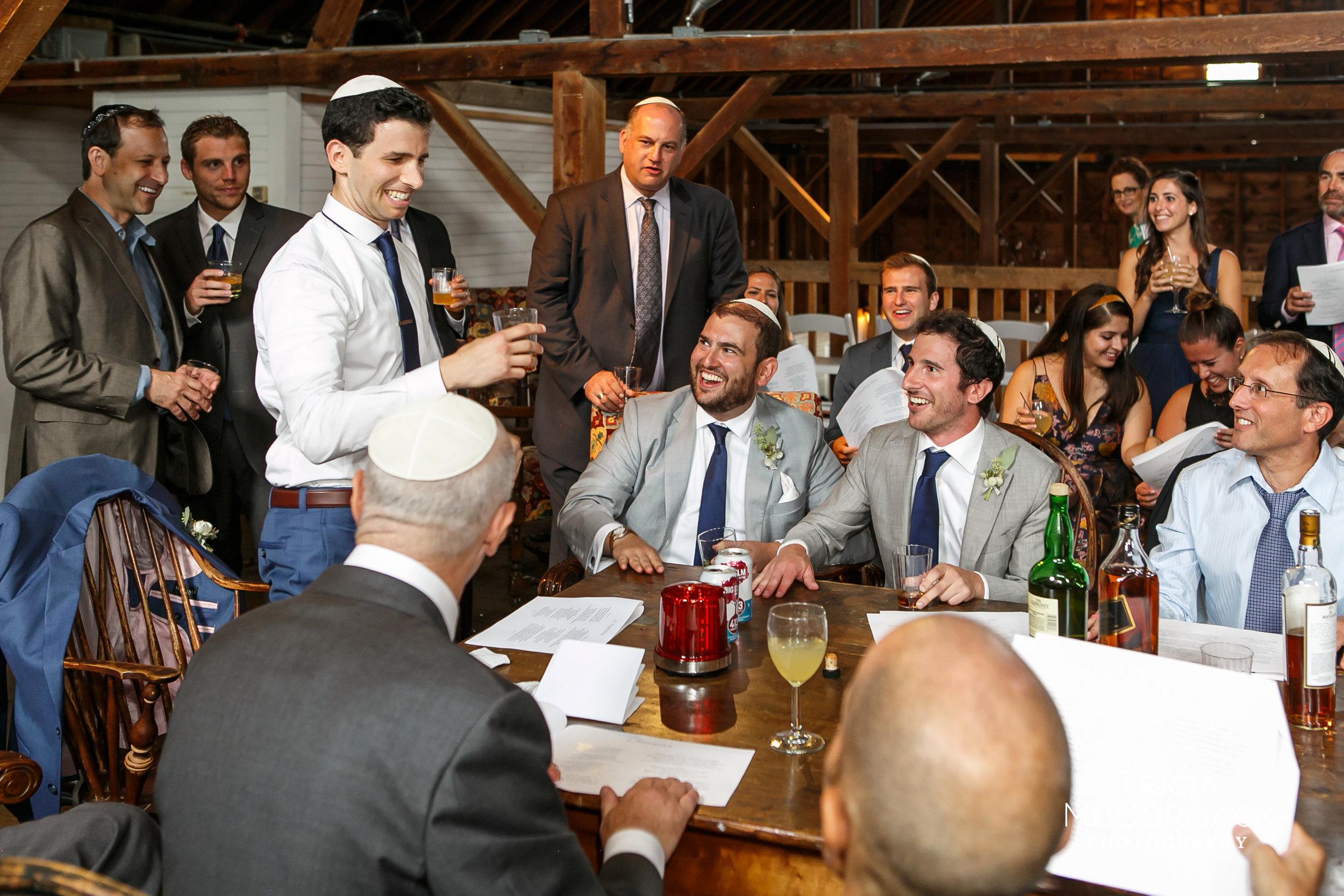 434-Ari Oren Wedding.jpg