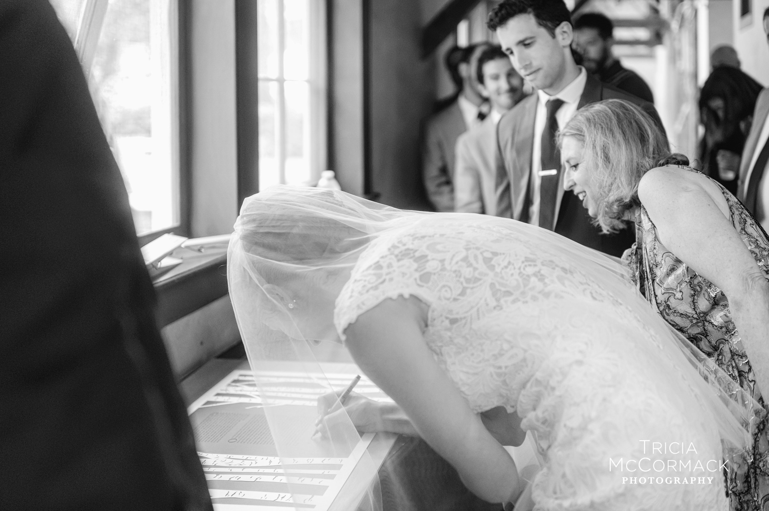 551-Ari Oren Wedding.jpg