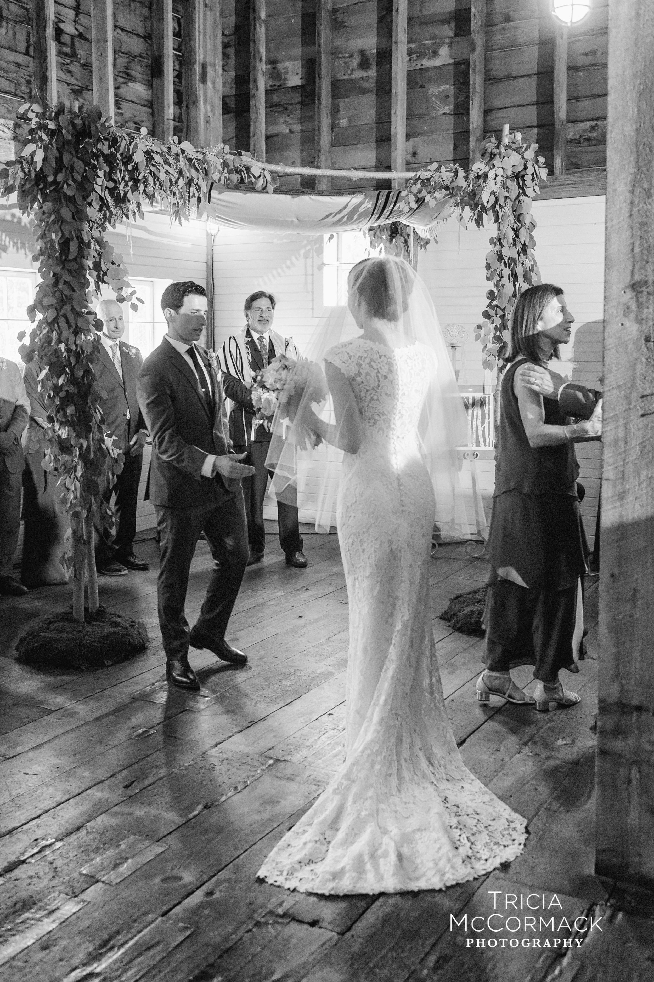 586-Ari Oren Wedding.jpg