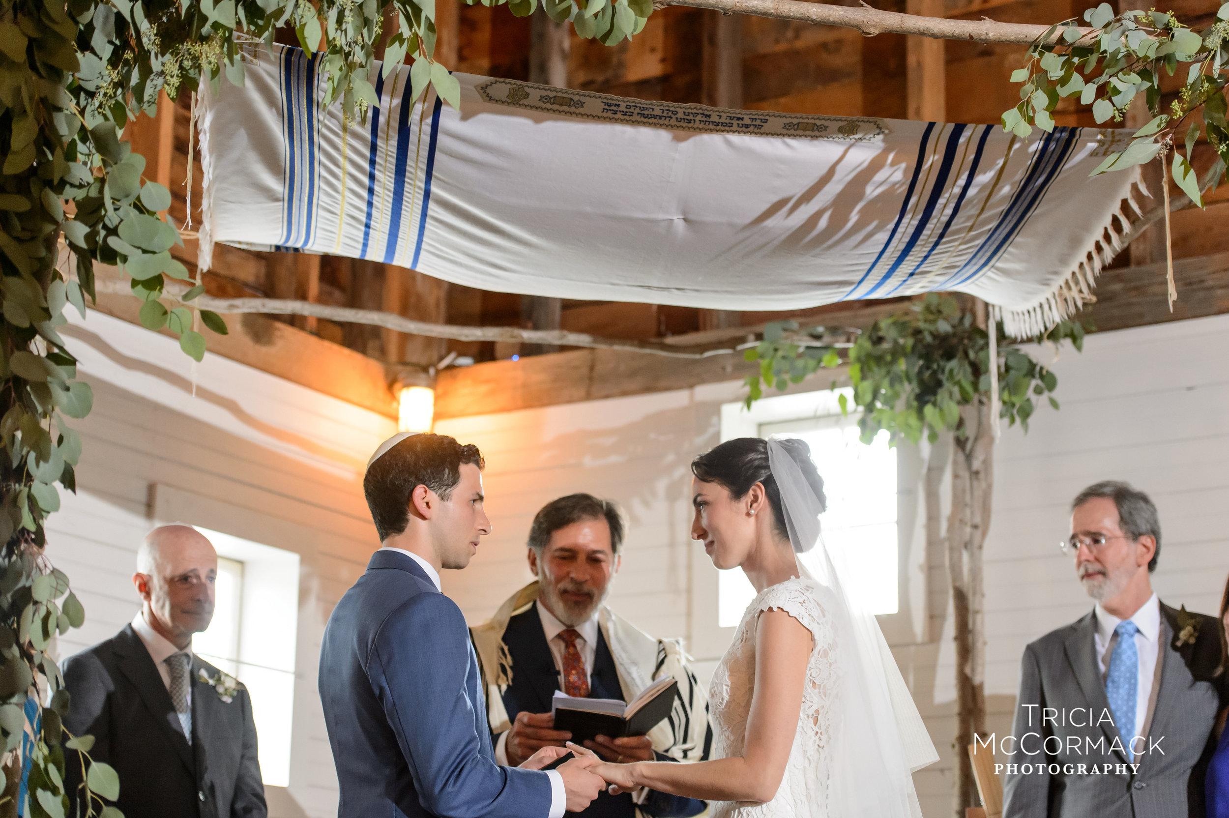 603-Ari Oren Wedding.jpg
