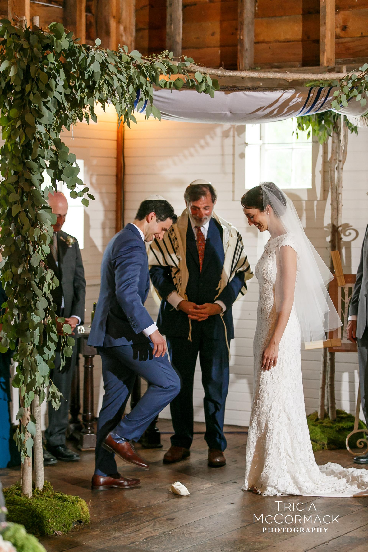 649-Ari Oren Wedding.jpg