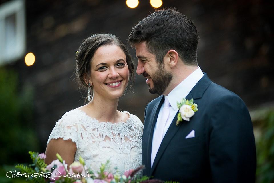 Berkshires-Gedney-Farm-wedding-photographer-Christopher-Duggan-Mary-Todd-2016-935.jpg