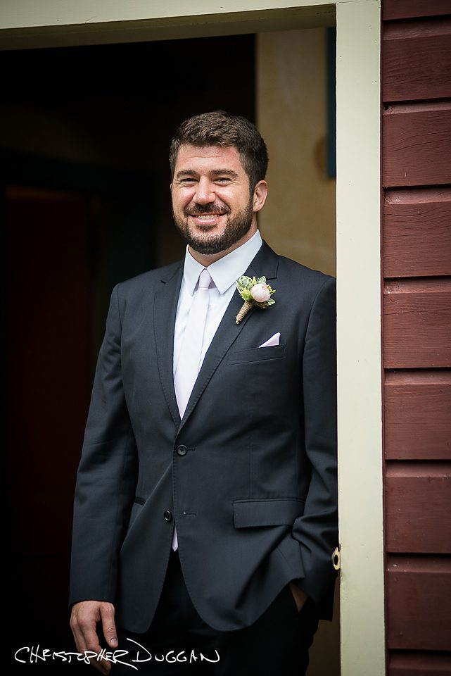 Berkshires-Gedney-Farm-wedding-photographer-Christopher-Duggan-Mary-Todd-2016-937.jpg