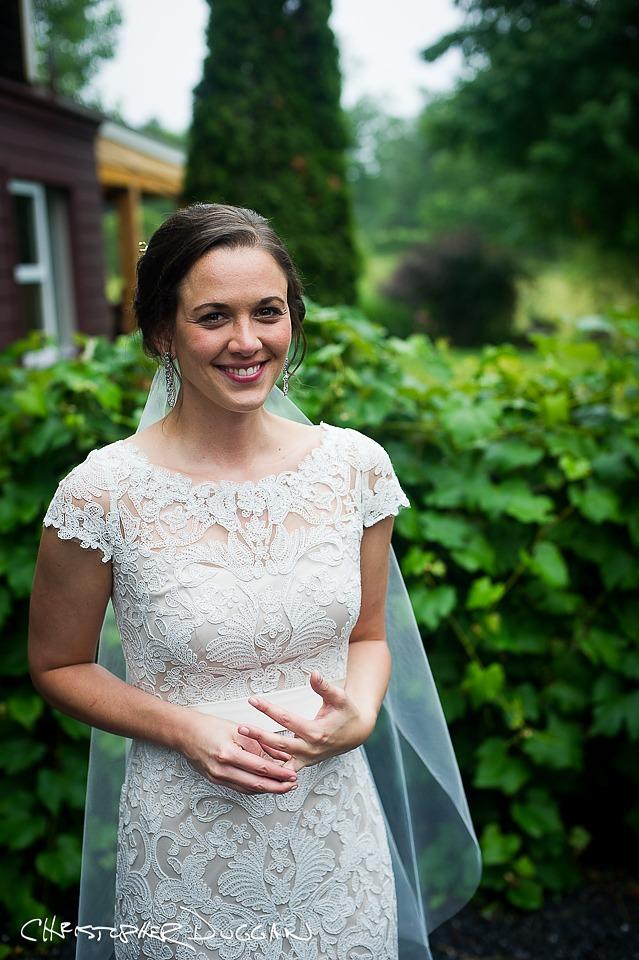 Berkshires-Gedney-Farm-wedding-photographer-Christopher-Duggan-Mary-Todd-2016-936.jpg
