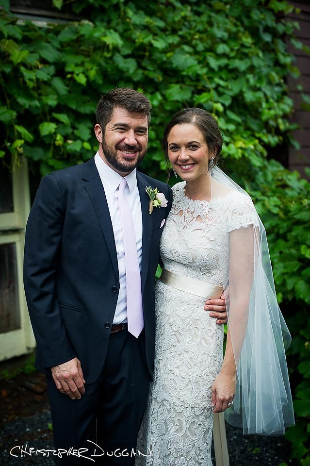 Berkshires-Gedney-Farm-wedding-photographer-Christopher-Duggan-Mary-Todd-2016-940.jpg