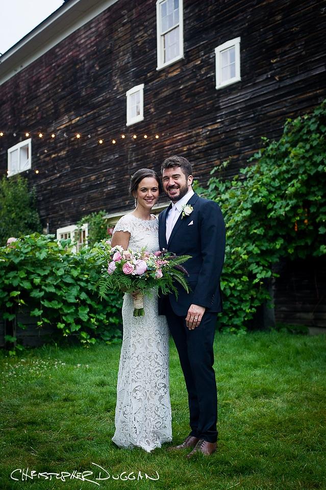 Berkshires-Gedney-Farm-wedding-photographer-Christopher-Duggan-Mary-Todd-2016-939.jpg