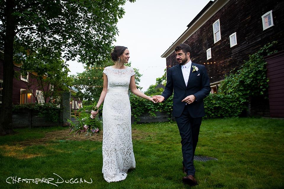 Berkshires-Gedney-Farm-wedding-photographer-Christopher-Duggan-Mary-Todd-2016-941.jpg