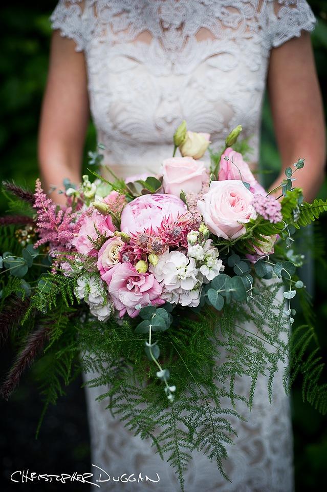 Berkshires-Gedney-Farm-wedding-photographer-Christopher-Duggan-Mary-Todd-2016-944.jpg