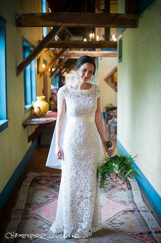 Berkshires-Gedney-Farm-wedding-photographer-Christopher-Duggan-Mary-Todd-2016-946.jpg