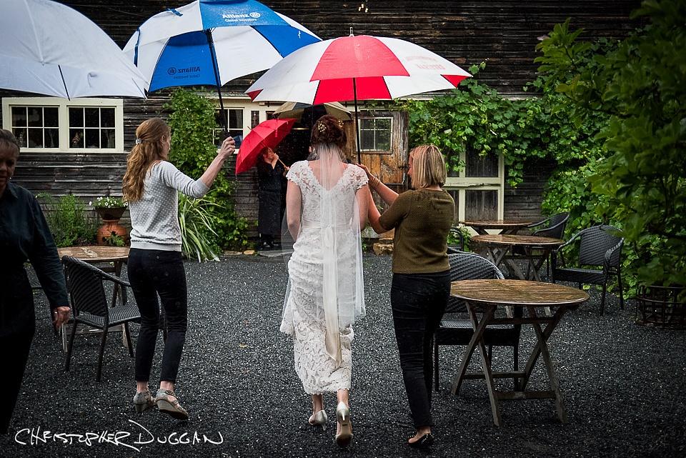 Berkshires-Gedney-Farm-wedding-photographer-Christopher-Duggan-Mary-Todd-2016-949.jpg