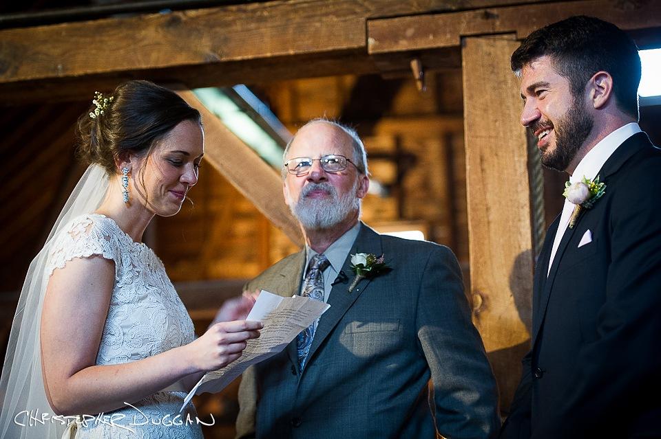 Berkshires-Gedney-Farm-wedding-photographer-Christopher-Duggan-Mary-Todd-2016-950.jpg