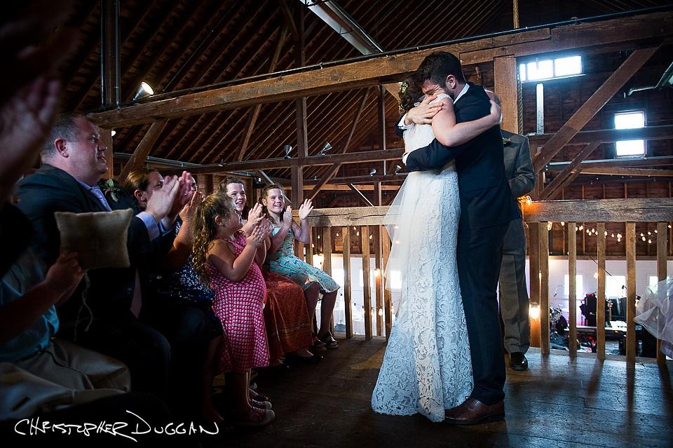 Berkshires-Gedney-Farm-wedding-photographer-Christopher-Duggan-Mary-Todd-2016-951.jpg